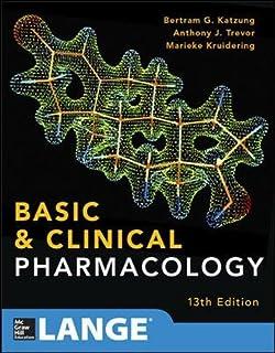 Goodman Gilman Pharmacology Pdf