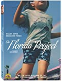 Florida Project / [DVD] [Import]