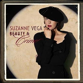 Amazon.com: Beauty & Crime - Suzanne Vega: Music