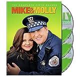 Mike & Molly: Season 5