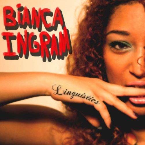 Amazon.com: Come Closer: Bianca Ingram & KD: MP3 Downloads