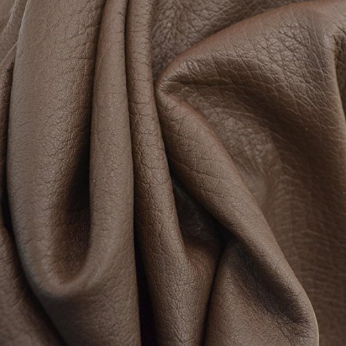 italian leather fabric - 5