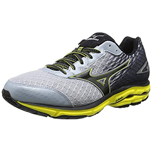 5 Best Women s Running Shoes and Walking Shoes for Plantar Fasciitis. 1.  Mizuno Wave Rider 19 6d899ff27c5