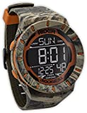 Rockwell Time Coliseum Realtree Max5 Watch, Camo