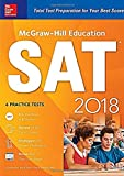 Dramatically raise your SAT score with this go-to-study guided filled with test-taking tips, practice tests and more! Includes 4 full-length practice exams ...