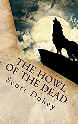 The Howl Of The Dead