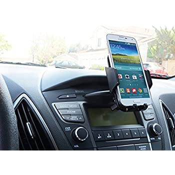 Amazon.com: Car Mount for OtterBox Defender Series Case
