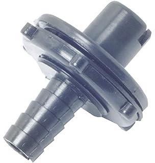 Osculati Nylon Ersatz-Zulauf-Anschluss f/ür Wassertanks