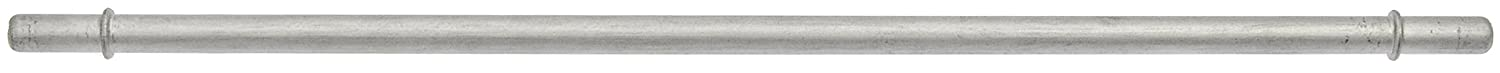 Dorman 800-154 Double Bead Fuel Line Dorman - OE Solutions