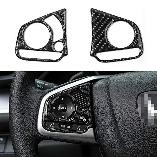 car accessories carbon fiber - 3