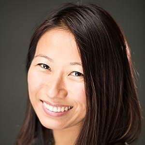 Marlene Jia