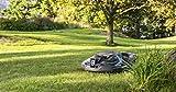 Husqvarna 967646405 Automower 450X Robotic Lawn