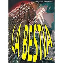 La Bestia S.A.: En un país imaginario llamado Escoña...