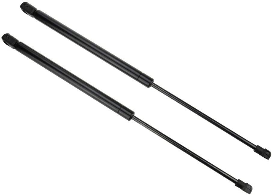 Set of Tailgate Gas Struts 30634580 fits for XC90 MK1 275 SUV 2002-2014 Rear Left and Right