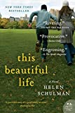 Image of This Beautiful Life: A Novel