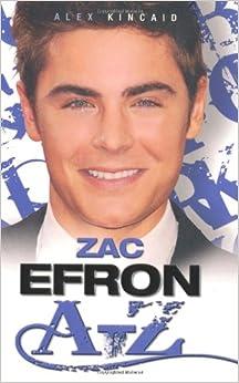 Descargar Libro It Zac Efron A-z Fariña Epub