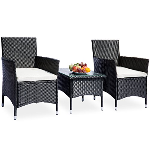 Leisure Zone 3 Piece Patio Furniture Sets Garden Set With. Veranda Patio Table & Chair Set Cover Rectangular/oval. Outdoor Furniture Sale Toronto. Backyard Patio Ideas For Cheap. Landscaping Ideas For Around Patio. Where To Get Affordable Patio Furniture. Home Depot Patio Furniture Cleaner. Building A Patio Using Pavers. Lowes Patio Collection