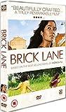 Brick Lane [DVD] [2007]