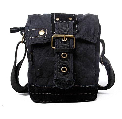 9-tall-small-satchel-shoulder-bag-c87blk