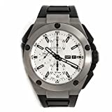 IWC Ingenieur automatic-self-wind mens Watch (Certified Pre-owned)