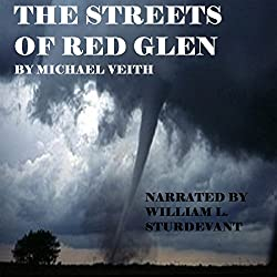 The Streets of Red Glen