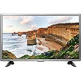 LG 32LH520D 80 cm (32 inches) HD Ready LED IPS TV (Black)