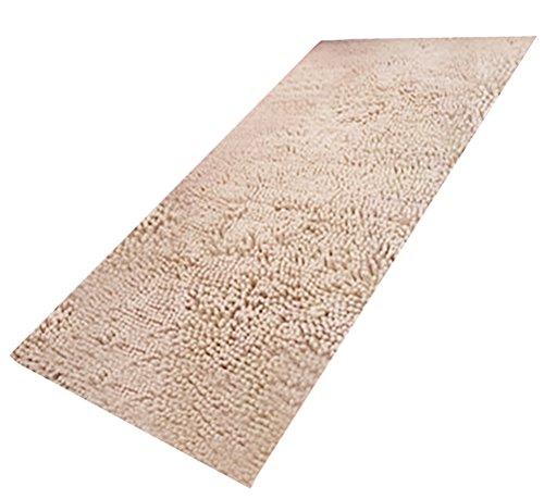 Indoor Carpet Entrance Mat - 1