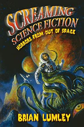288 best images about FREE NOW Science Fiction & Fantasy ... |Science Fiction Ebooks