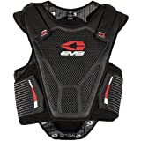 EVS Street Adult Street Bike Racing Motorcycle Vest - 2X-Large