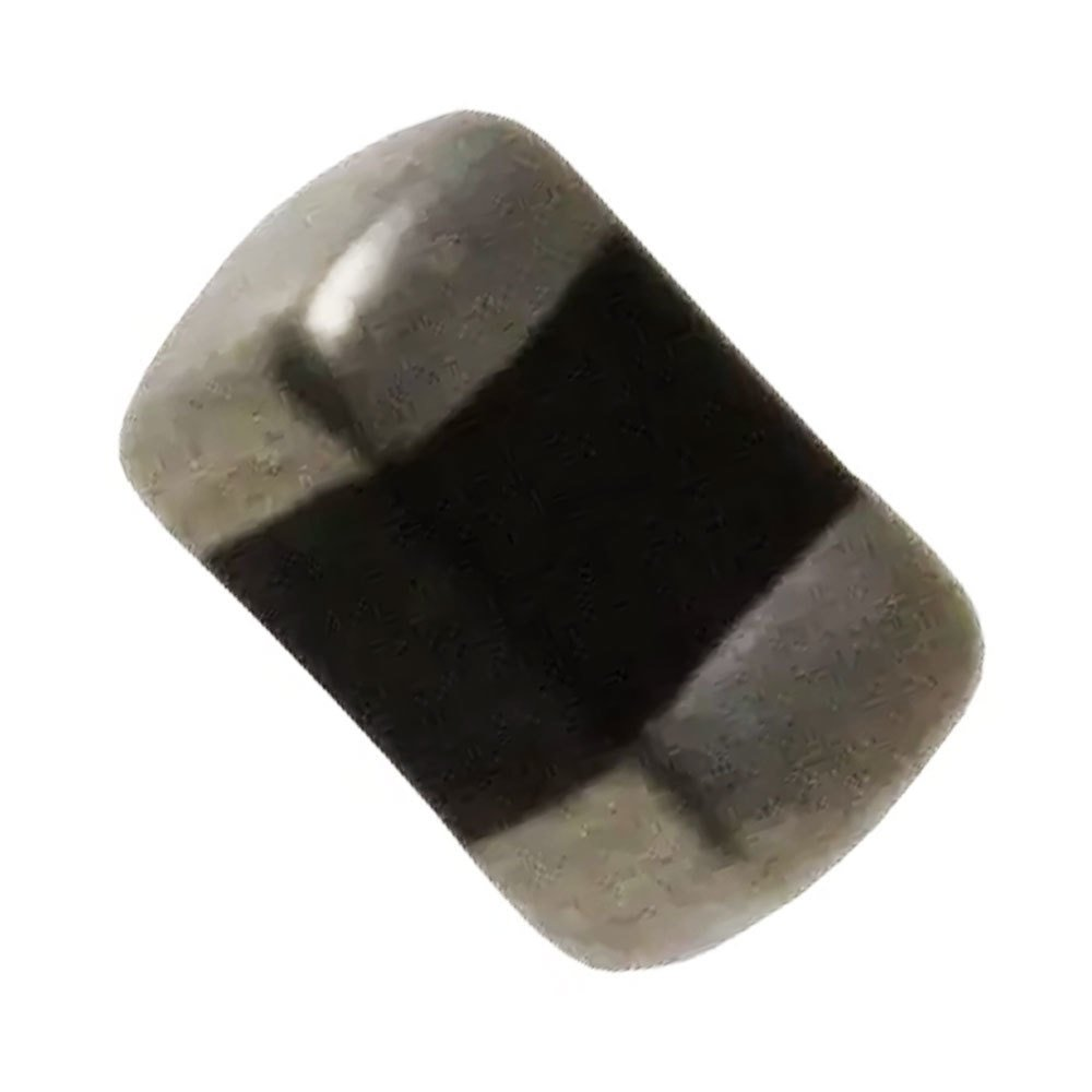 10 Pack of HZ0805E601R-10 Laird Ferrite Beads Power Chip 600Ohm 25% 100MHz 500mA 300mOhm DCR 0805