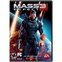 Mass Effect 3 [Instant Access]