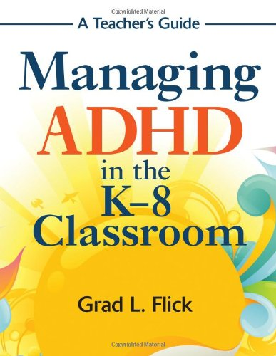 adhd management in america Brain balance has a plan for kids who struggle we can help as a parent, it is heart wrenching to watch your child struggle brain balance has worked with over 25,000 children and their families and we know we can help yours, too brain balance constructs a comprehensive, personal plan that addresses your child's challenges.