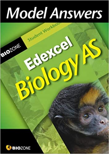 edexcel biology coursework specification Edexcel gcse chemistry - edexcel 2018 gcse chemistry science quizzes based on the 2018 (year 11) onwards exams from the new specification there will be quizzes for combined science content for each chemistry unit quizzes are broken down into 17 named topics numbered according to the pearson student book in contrast to biology and physics, the chemistry specification content for single.