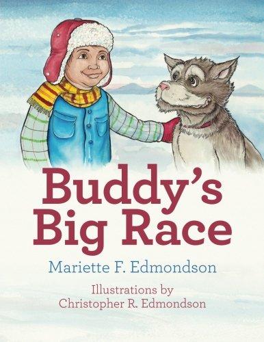 big buddy books - 4