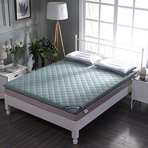 C&DIAN Folding Mattress,Mattress Pad,Tatami Mattress,Comfort Portable Bedroom-A 90x200cm(35x79inch) by C&DIAN
