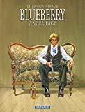 Blueberry, tome 17 : Angel Face