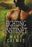 img - for Fighting Instinct book / textbook / text book