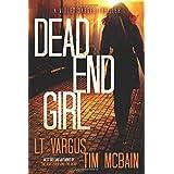 Dead End Girl (Violet Darger)