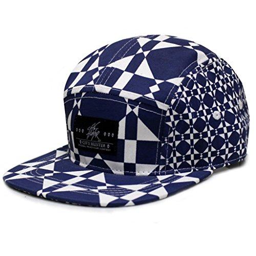 Obey Womens Hat - 5