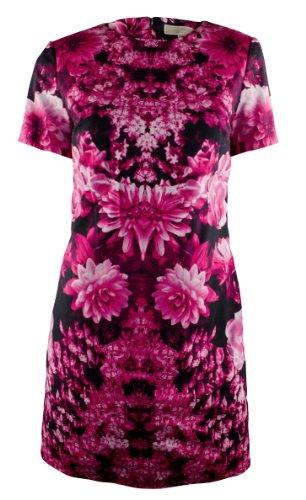 kew dresses - 2