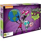 Invader Zim: Complete Invasion Collector's Set (6DVD) (All Regions)