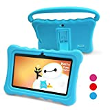 Tablet For Kids - Best Reviews Guide