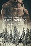 Bargain eBook - In the Middle of Somewhere