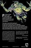 Front cover for the book B.P.R.D.: Plague of Frogs, Volume 1 by Mike Mignola