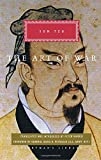 img - for The Art of War (Everyman's Library) book / textbook / text book