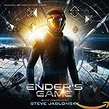Ender's Game (Original Motion Picture Score)