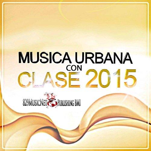 Amazon.com: Te Voy a Buscar (feat. Joel Y Marlon): Mozart La Para: MP3
