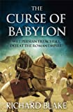 The Curse of Babylon (Aelric)