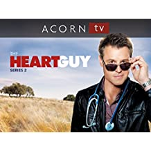 The Heart Guy - Series 2