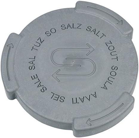 Salzdeckel Spülmaschine,Bosch,Siemens,Neff,165259,00165259